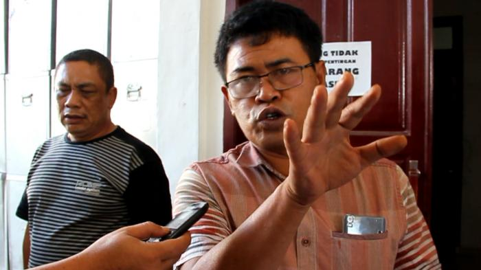 Pemenang Pilkada Simalungun Paling Lama Dilantik Juni