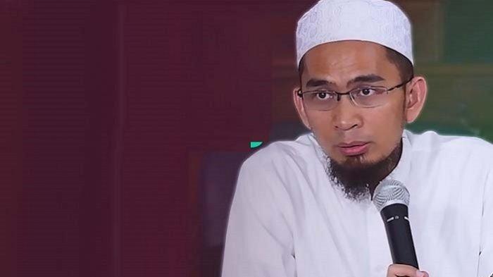 Bacaan Zikir Pagi Terhindar Wabah Covid-19, UAH Ajarkan Kunci Kekuatan Doa Nabi Muhammad