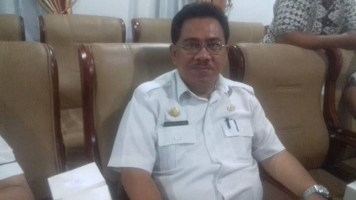 Suami Kepala Puskesmas Labrak Pejabat Deliserdang, Inspektorat Segera Periksa Kapus dan Sekcam
