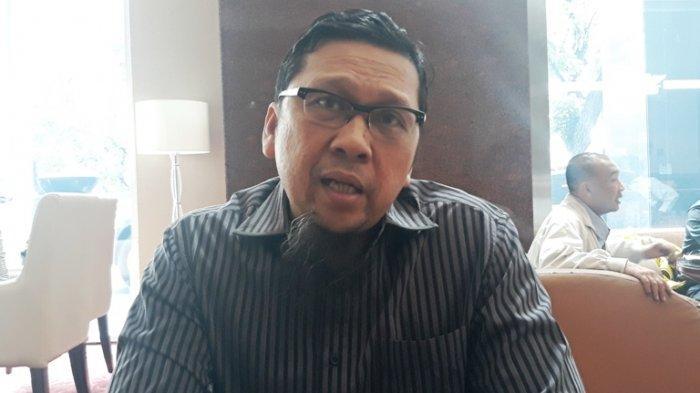 Ahmad Doli Kurnia: Musda Golkar Sumut Paling Lama 3 Bulan setelah Munas