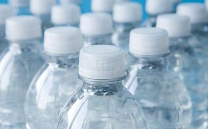 Harga Air Minum Per Meter Kubik