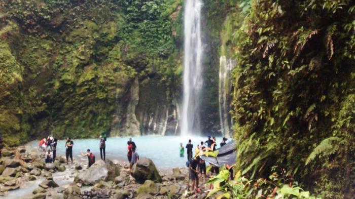 Pengembangan Wisata di Deliserdang, DPRD Sebut Dinas Pariwisata Tidak Jemput Bola