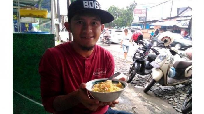 Mantan Bomber Persib Ini Beri Kode Bakal Tinggalkan Sriwijaya FC, Lihat Reaksi Mengejutkan Bobotoh