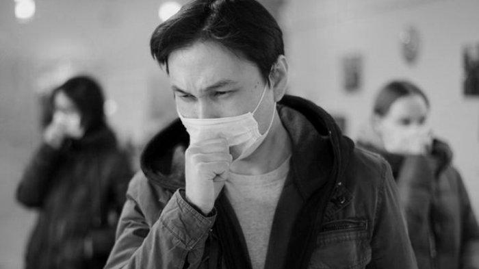 Begini Cara Bedakan 5 Gejala Covid-19 dengan Pilek dan Flu Biasa hingga Nyeri Otot