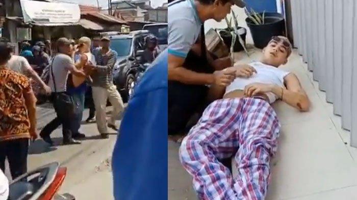 Kabar Al Ghazali Mabuk saat Kecelakaan? Ahmad Dhani Geram: 'Isu dari PKI!', Begini Kronologinya