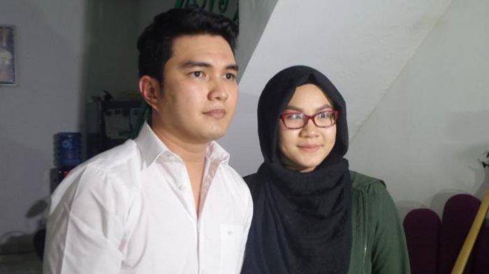 Sudah Punya Istri Lebih Muda 16 Tahun dari Dirinya, Aldi Taher: Dicari Janda Kayauntuk Saya Nikahi