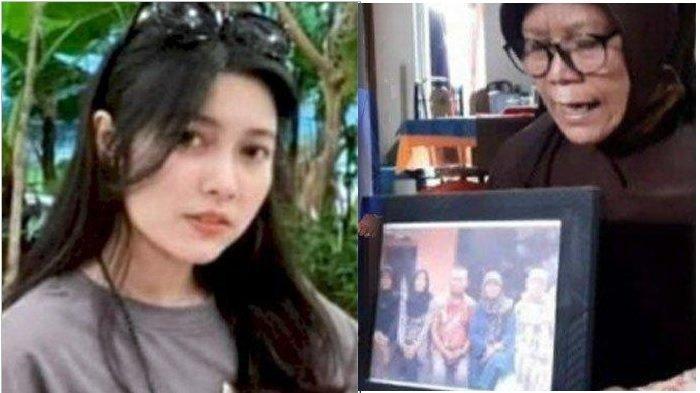 Amalia Mustika Ratu, gadis korban pembunuhan di Subang