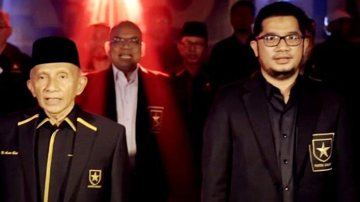 Inisiator Partai Ummat di Sumut Klaim TP3U Sudah Terbentuk di 21 Kabupaten/Kota