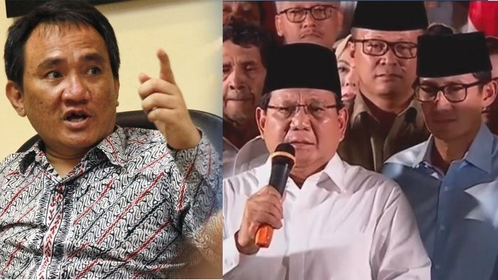Bawaslu Usut Dugaan Mahar Politik Rp 500 M dan Periksa Saksi, Politisi PAN: Cuma Lucu-lucuan