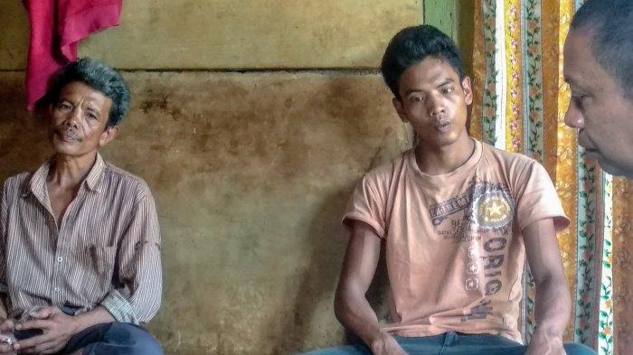 Usai Ditolak Rumah Sakit, Pasien Ibu Melahirkan di Kabupaten Dairi Meninggal Dunia