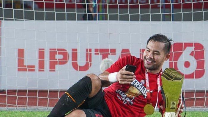 JADWAL Timnas Indonesia Kualifikasi Piala Dunia 2022, Andritany Buka Suara Tak Dipanggil STY