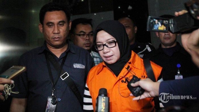 KPK Ungkap Suap Rp 4,8 M Proyek PLTU Riau-1, Aliran Dana Bertahap hingga OTT Anggota DPR