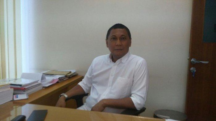Tengku Erry dan Ngogesa Diundang Setya Novanto, Begini Tanggapan Politisi Golkar Ini