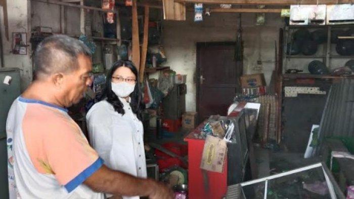 TAWURAN di Belawan Pecah saat PPKM Darurat, Anggota Komisi I DPRD Desak Polresta Usut Tuntas Pelaku