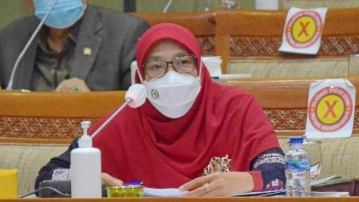 PKS Kritik Pemerintah soal Covid 19, Lakukan Evaluasi Menyeluruh jangan Cuma Gonta-ganti Istilah