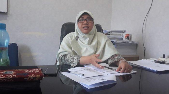 Terima Syarat Dukungan Calon Perseorangan, KPU Medan Sebut Minimal Kumpulkan 6,5 Persen KTP