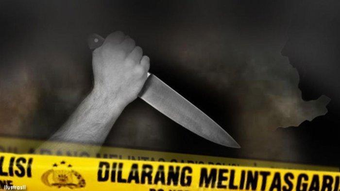 BREAKING NEWS: Sekeluarga Diduga Jadi Korban Pembunuhan, Ayah Ibu Kritis, Anak Ditemukan Tewas