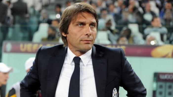 DERETAN Gaji Pelatih, Conte di Tottenham Lebih Tinggi dari Mourinho, Simeone yang Termahal di Dunia