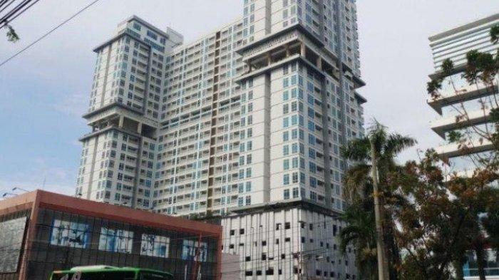 Pemilik Apartemen The Reiz Condo Surati Wali Kota, Ini Keinginan Mereka