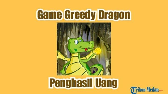 Aplikasi Game Penghasil Uang Greedy Dragon, Game Perang Terbukti Membayar