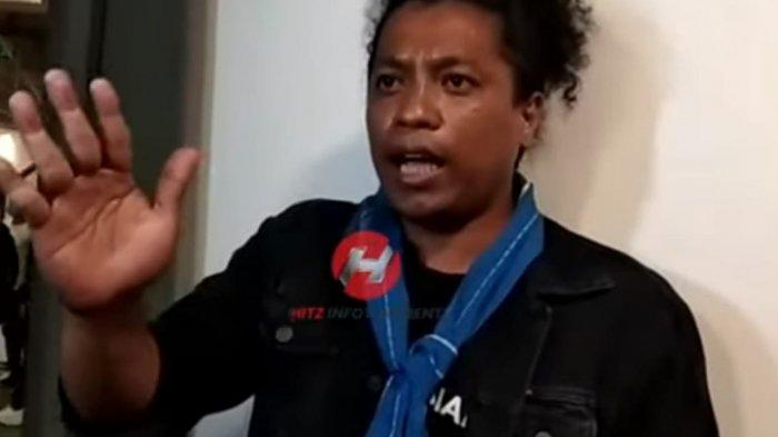KPI Nyatakan Saipul Jamil Dibatasi Tampil di TV, Arie Kriting Sindir Telak: Biar Pedofil Pintar Hap