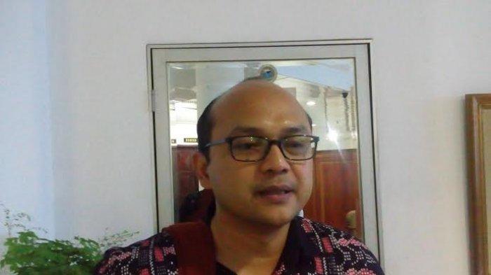 Menteri Pariwisata Dipimpin Wajah Baru, BOPDT Berharap Capai Program 1 Juta Kunjungan ke Danau Toba
