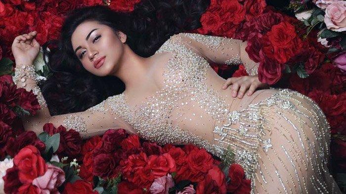 Foto Mesra Artis Cantik Ini dengan Gading Marten Tersebar, Gini Reaksi Netizen pada Eks Suami Gisel