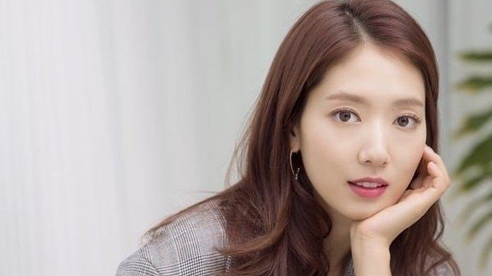 Inilah 5 Bintang Drama Korea yang Kerap Jadi Pengisi Soundtrack, Miliki Suara Merdu & Paras Rupawan