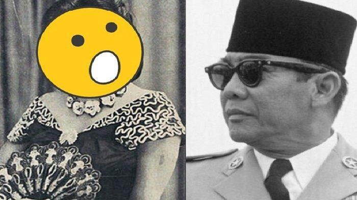 Pernah Terkenal hingga Soekarno Ngefans Padanya, Wanita Ini Sempat Disebut Artis Tercantik Indonesia