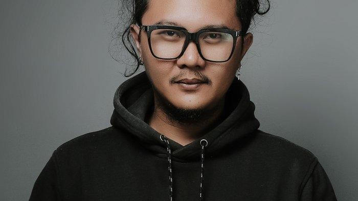 SOSOK Arwin P Manurung, Produser Musik, Kini Produseri Album Raptradisi Siantar Rap Foundation