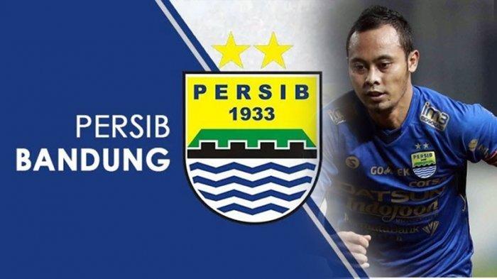 Kabar Terbaru Persib Bandung, 5 Penggawa Senior Dicoret, Atep dan Toni Sucipto pun Didepak