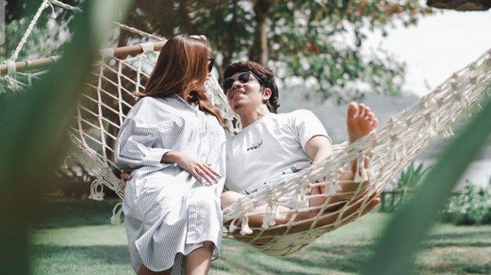 Atta Halilintar dan Aurel Ganti Rencana Bikin Pesta Pernikahan, Bukan Di GBK, Ini Lokasinya