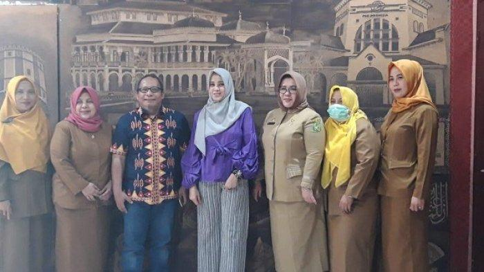 Rayakan 100 Tahun, Ikatan Alumni ITB Sumut akan Gelar Seminar dan Pameran