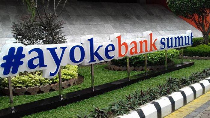 Bank SumutakanGelarSharing SessionEconomic Outlook2019