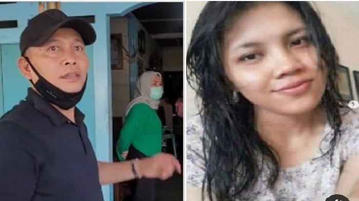 Dilaporkan Balik Keluarga KD ke Polisi Hari Ini, Reaksi Ayah Ayu Ting Ting Berbeda dari Biasanya