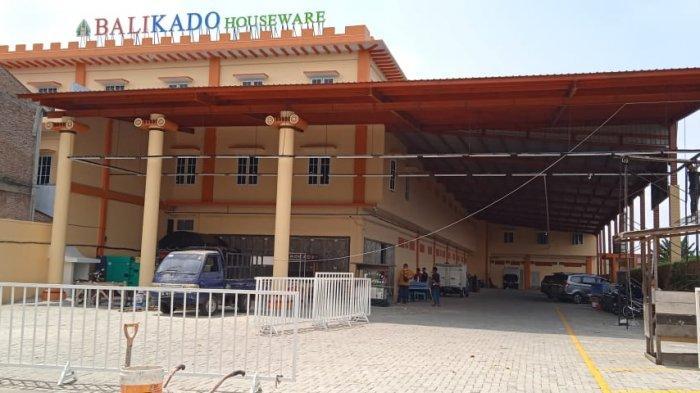 Lowongan Kerja Medan, Bali Kado Houseware Buka Loker Sebagai Staff Accounting dan Tax Accounting