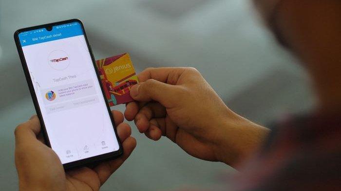 Jenius Kenakan Biaya Langganan Rp 10 Ribu Mulai Januari 2021, Netizen: Auto Pindah