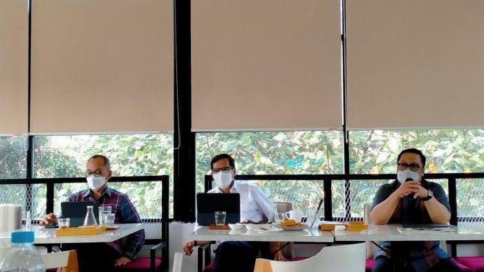 Kegiatan Ekonomi Berangsur Pulih, Bank Indonesia Perkiraan Inflasi 2021 Meningkat