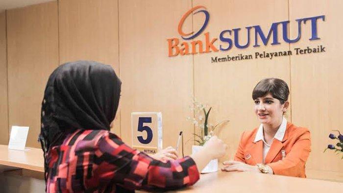Sektor Perbankan Sumatera Utara dalam Kondisi Stabil dan Bertumbuh Positif