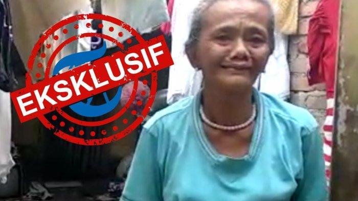 Warga Kecewa Dana PKH Dipotong Sepihak: 'Pak Jokowi Ada yang Sunat Uang Bansos'