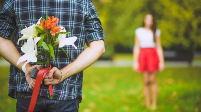 Perhatikan 10 Hal Ini saat Berkencan di Usia 30-an, Satu di Antaranya Berhenti Mencari Kesempurnaan