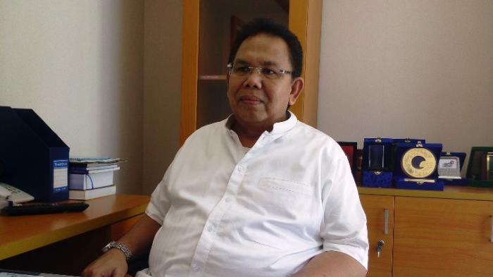 Cegah Penyebaran Virus Covid-19, Ketua DPRD Sumut: Upaya Penanggulangan Dini Sudah Dilakukan