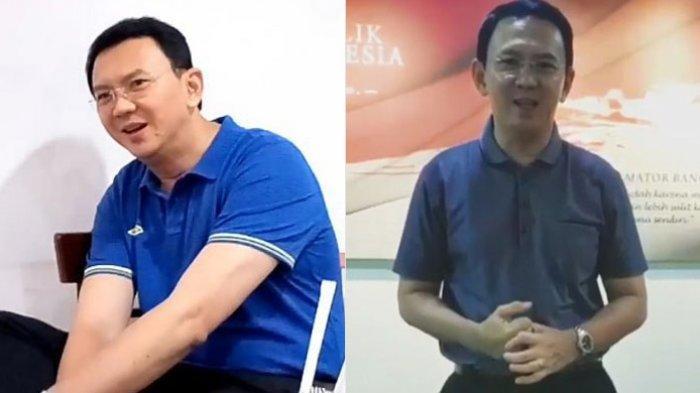 Ahok - Kabar Terbaru Ahok, Kekayaan di Belitung & Remisi Natal hingga Terkait Bebas 24 Januari 2019