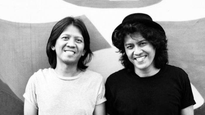 Beautiful Monday, Band Lokal Asal Medan, Sudah Berusia Hampir Dua Dekade dan Punya Single Terbaru
