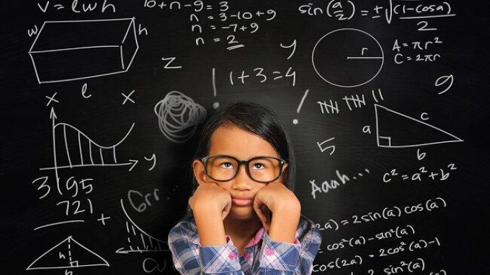 Materi Belajar: 5 Hal Berguna Sebelum Memulai Belajar Matematika: Pahami Konsep Bukan Menghafal