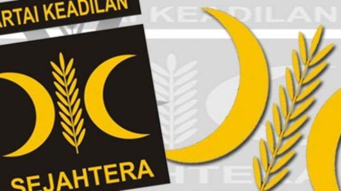 PKS Layangkan Gugatan ke MK Terkait Hasil Pileg di Langkat dan Tanjungbalai