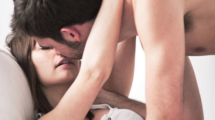 Terungkap Bahaya Pasangan Berhubungan Intim Hanya Sekali Sebulan, Anehnya Ada Tahan Sampai 4 Tahun