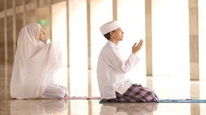 Bacaan Doa Memohon Diberi Anak dan Keturunan, Ini Amalan Ikhtiar Para Nabi