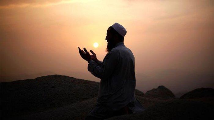 Kumpulan Doa Mustajab, Doa yang Bisa Dipanjatkan Minta ke ...