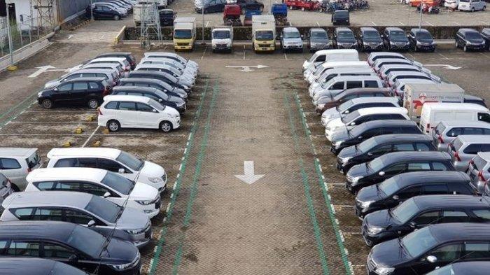 Daftar Pilihan Mobil Bekas Terbaru di Kisaran Harga Rp 50 Juta, Bisa Peroleh Toyota Avanza